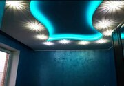 3х комнатная квартира Войкова 3 - Фото 1
