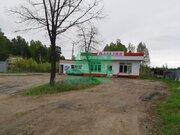 Продажа участка, Тюмень, Сосновая поляна - Фото 5