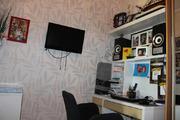 Продам 2-к квартиру, Москва г, Мячковский бульвар 1 - Фото 5