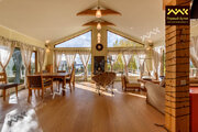 Продается дом, Соловьевка п. - Фото 2