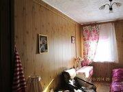 Продажа дома, Плоское, Лужский район - Фото 4