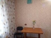 2 700 000 Руб., 2-к квартира, пр-д Северный Власихинский, 60, Купить квартиру в Барнауле по недорогой цене, ID объекта - 334087168 - Фото 8