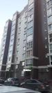 Продам 1-к квартиру, Казань город, улица Салиха Батыева 17