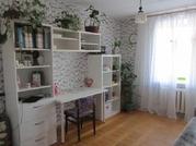 Продажа квартиры, Краснообск, Новосибирский район, Ул. Краснообск пос - Фото 2