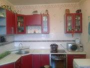 Продажа квартиры, Кольцово, Новосибирский район, Никольский пр-кт - Фото 4