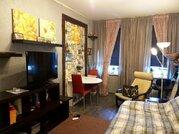 Продается 3-к Квартира ул. Лиговский проспект - Фото 3