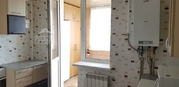 Продажа квартиры, Севастополь, Ул. Симонок - Фото 1