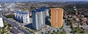 Продажа квартиры, Севастополь, Улица Александра Маринеско