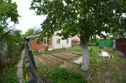 Продаю часть дома Подольск, ул. Курчатова - Фото 4
