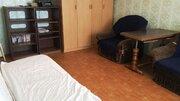 1-комнатная квартира Бобруйская дом 1 - Фото 3