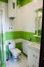 Продам мини-отель в г.Евпатория - Фото 3