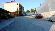 Гостиничный и торгово-складской комплексы на одной территории - Фото 1