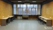 Офис 51 м - Фото 1