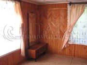 Продажа дома, Лодейнопольский район - Фото 5