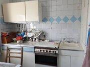 Продажа квартиры, Симферополь, Ул. Куйбышева - Фото 2