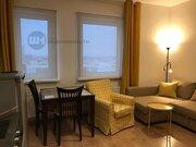 Продается 1-к Квартира ул. Комендантский проспект - Фото 1