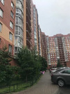 Продажа квартиры, Богатырский пр-кт. - Фото 1