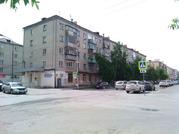 Продажа квартиры, Курган, М. Горького улица