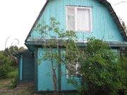 Продажа дома, Лодейнопольский район - Фото 2