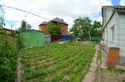 Продаю часть дома Подольск, ул. Курчатова - Фото 3