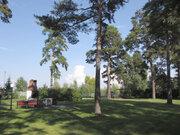 Продажа квартиры, Бердск, Изумрудный - Фото 1