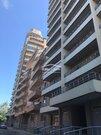 Продается двухкомнатная квартира в центре - Фото 4