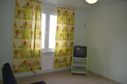 Сдается двухкомнатная квартира, Снять квартиру в Домодедово, ID объекта - 332303858 - Фото 10