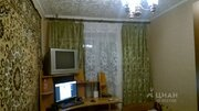 Комната Тамбовская область, Тамбов ул. Николая Вирты, 15а (12.0 м)
