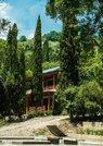 1 500 000 $, Действующая гостиница на берегу моря, Готовый бизнес в Алупке, ID объекта - 100050563 - Фото 3