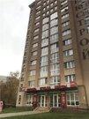 Офисное помещение улица Гагарина в Калининграде.