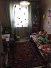 Квартира, ул. Мира, д.37 - Фото 3
