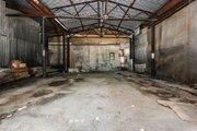 Сдам склад, Аренда склада в Тюмени, ID объекта - 900525435 - Фото 1