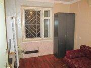 4-комн. 6 микрорайон, Купить квартиру в Кургане, ID объекта - 313725440 - Фото 11