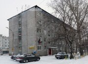 Недорого сдам в аренду гостинку, Аренда квартир в Красноярске, ID объекта - 319110527 - Фото 1
