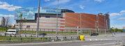 Аренда офиса, м. Домодедовская, Москва - Фото 5