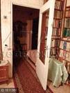 Продажа квартиры, Кириши, Киришский район, Героев пр-кт. - Фото 2