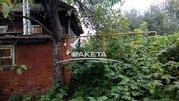 Продажа участка, Ижевск, Ул. Халтурина, Купить земельный участок в Ижевске, ID объекта - 201576508 - Фото 3
