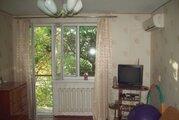 Продажа квартиры, Севастополь, Ул. Меньшикова - Фото 1