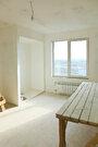 Продам коттедж в Иннолово, Купить дом Иннолово, Ломоносовский район, ID объекта - 502520852 - Фото 13