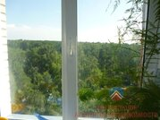 Продажа квартиры, Бердск, Ул. Новосибирская - Фото 3