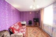 Купить квартиру в Богандинском