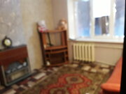Квартира, ул. Новая, д.2 - Фото 3