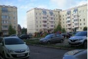 3-х комнатная квартира ул. Бобруйская дом 1 - Фото 4