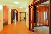 Коттедж в д. Большие Пороги, Купить дом Большие Пороги, Всеволожский район, ID объекта - 503474250 - Фото 8