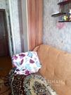 Комната Ярославская область, Ярославль ул. Юности, 6 (11.0 м)