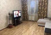 Аренда квартиры, Мичуринск, Липецкое ш. - Фото 5