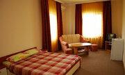 320 000 $, Продам мини отель усадьбу, в районе Судака., Готовый бизнес в Судаке, ID объекта - 100099043 - Фото 47