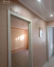 Продажа квартиры, Таганрог, Ул. Сызранова - Фото 4
