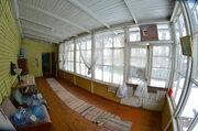 Продаю дом пос. Ерино г. Москва + 23 сотки земли - Фото 5
