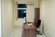Офис в Татарстан, Казань ул. Галиаскара Камала, 41 (20.0 м) - Фото 1
